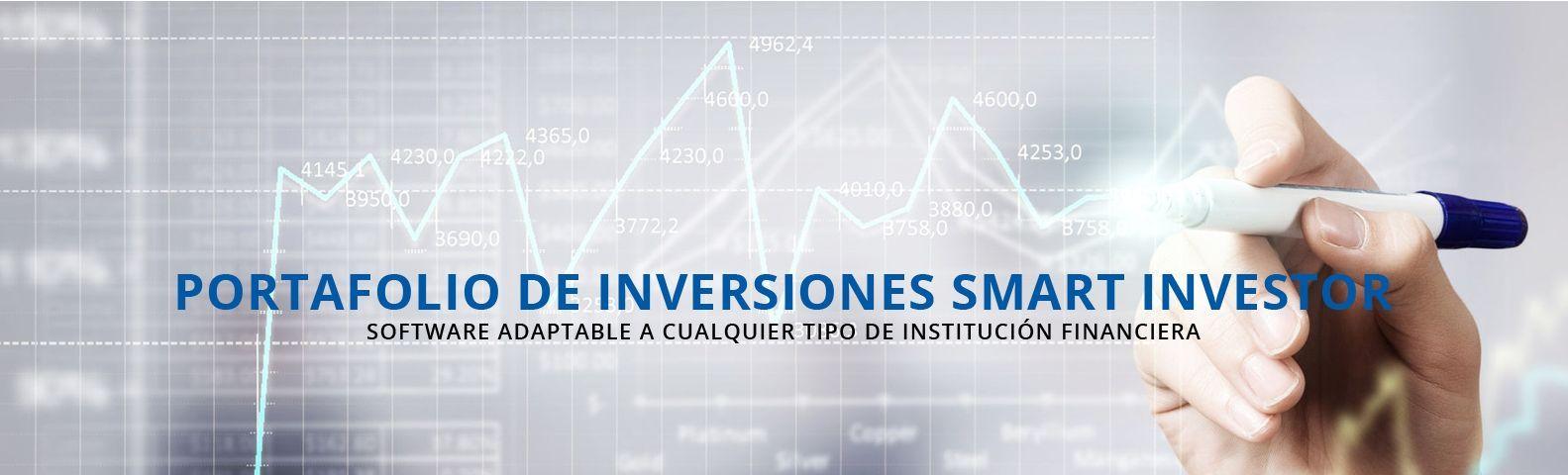 BNR INVERSIONES 01
