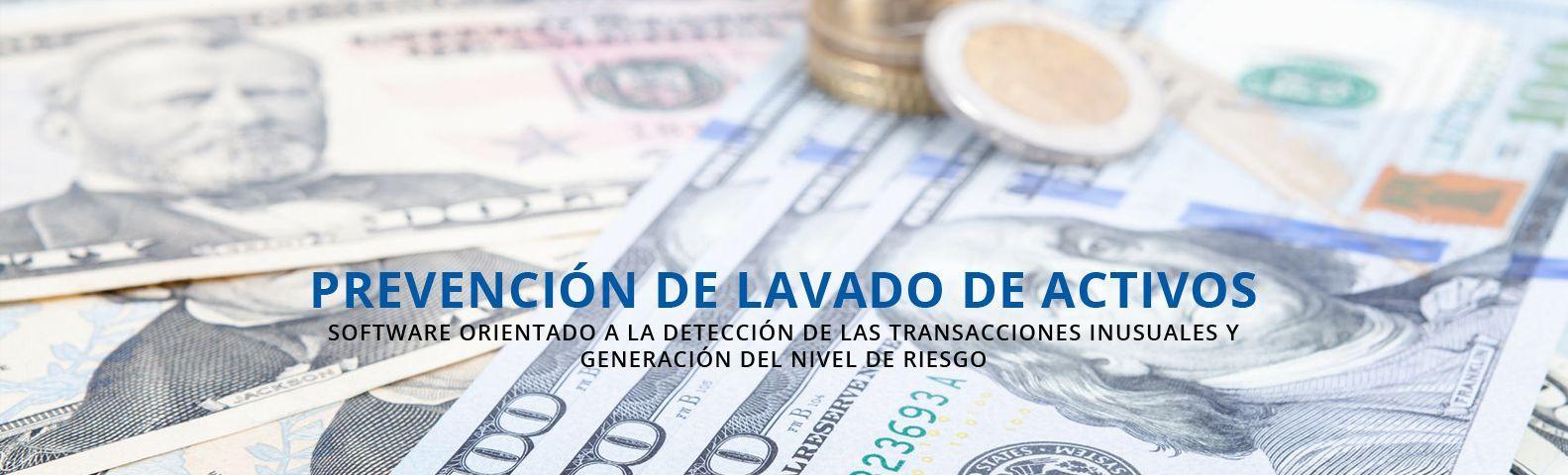 BNR LAVADO DE ACTIVOS 01