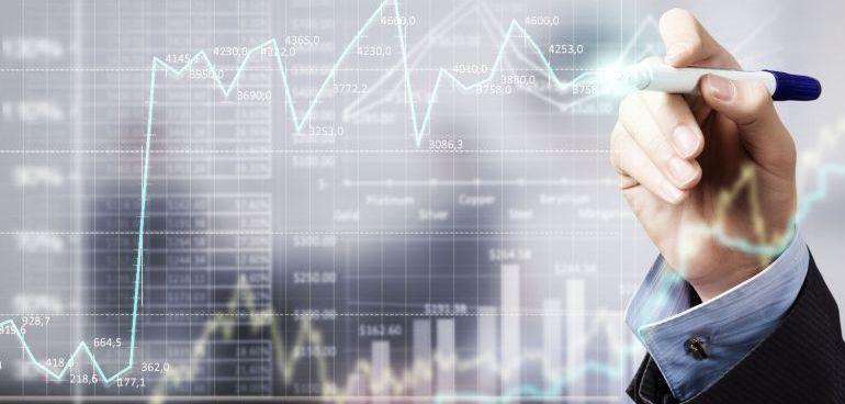Portafolio de Inversiones SMART INVESTOR